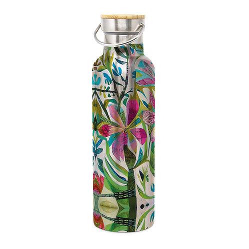 Stainless Steel Bottle Cuzco