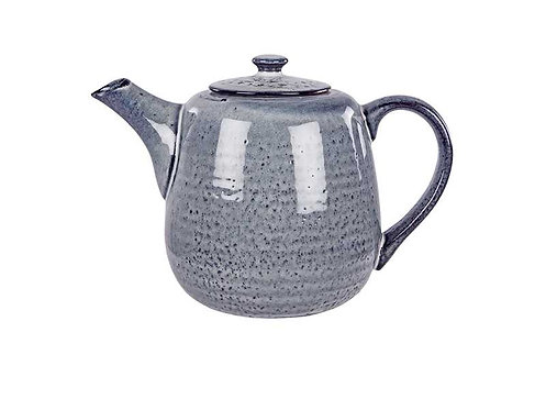 Nordic Sea Tea Pot