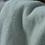 Thumbnail: Beehive Ocean Pure New Wool Sand Blanket