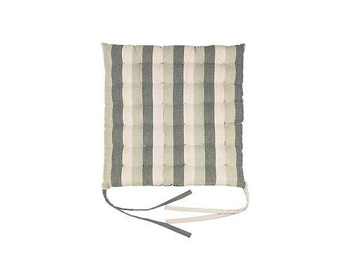 Broste Chair Pad 'AVA' Cotton