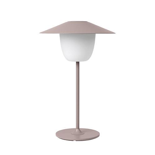 Mobile ANI LED-Lamp S Bark