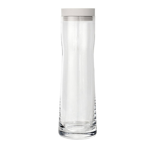 Blomus Water Carafe SPLASH Moonbeam
