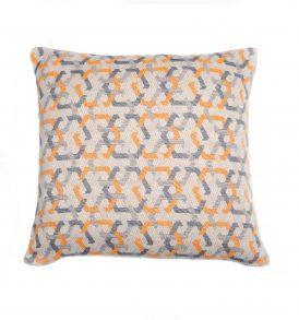Mirage Organic Cotton  Cushion