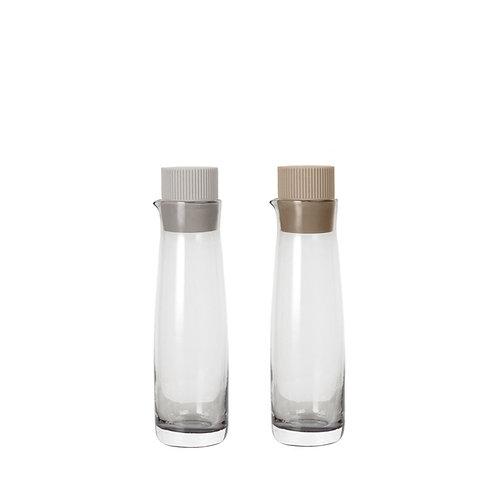 Oil and Vinegar Set Nomad/Moonbeam