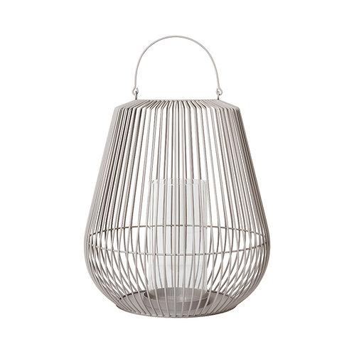 Lantern Mourning Dove M