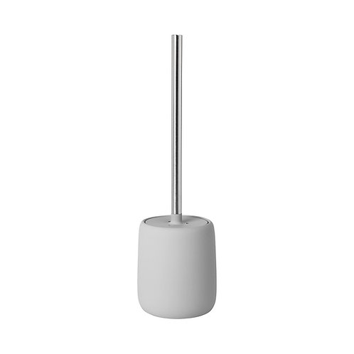 sono toilet brush microchip sand cornwall
