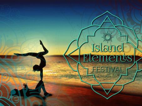 Island Elements Festival