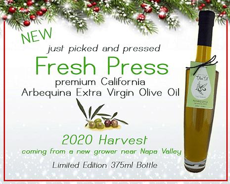 2020-Fresh-Press-website-bo.png