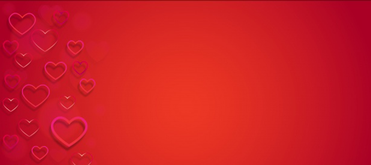 valentines-day-background-2.png