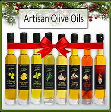 artisan-olive-oil.png