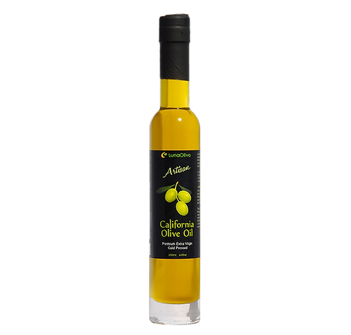 California Classic Olive Oil