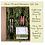 Thumbnail: Olive Oil & Balsamic Gift Set