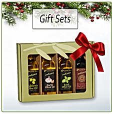 Gift-sets-button-box.png