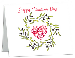 valentine-card-photo.png