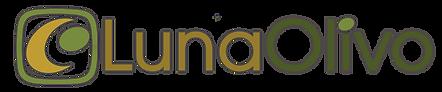 lunaolivo-logo-2019.png