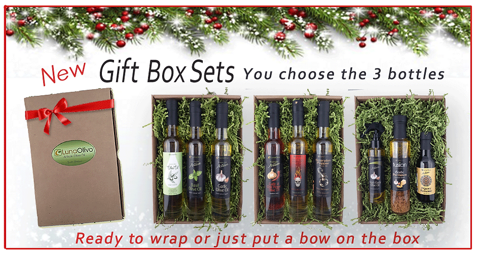 choose-3-bottles-box-A.png