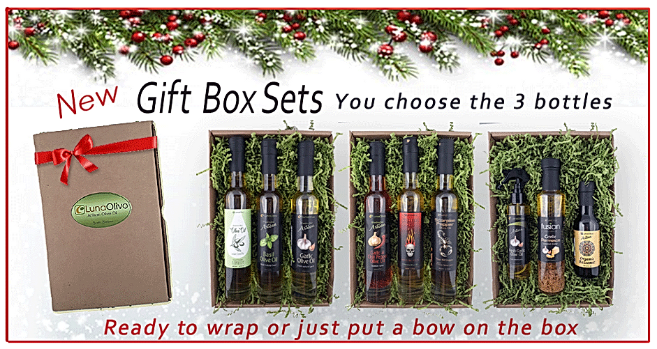 choose-3-bottles-box-A.png