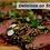 Thumbnail: Wasabi Toasted Sesame