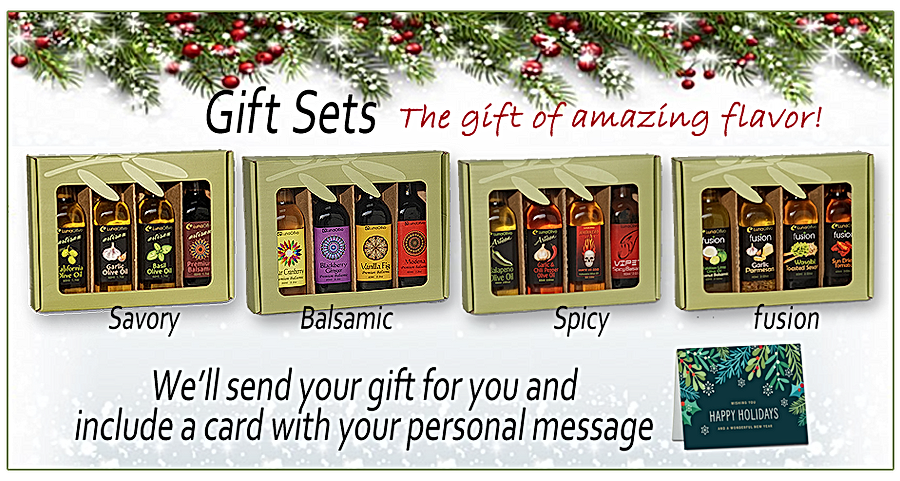 gift-sets-large-box.png