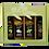 Thumbnail: Savory Quadra Set