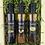 Thumbnail: 3 Bottle Gift Box - Choose any 3 bottles