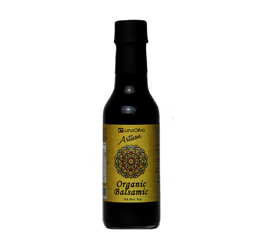 Organic Balsamic