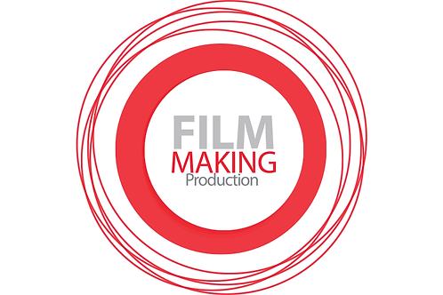 Adobe Film Making Certified Diploma
