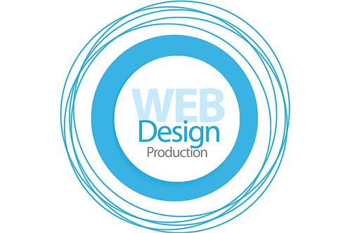 Adobe Web Design Certified Diploma