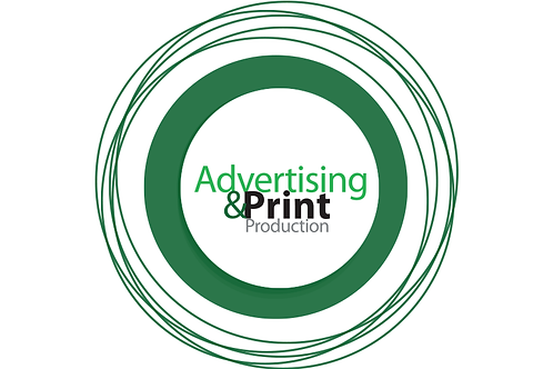 Adobe Advertising and Print Certified Diploma