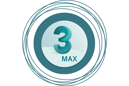 Autodesk 3Ds Max Certified Course