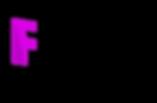 Logo Fusion media.png