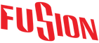 Fusion Logo-01.png