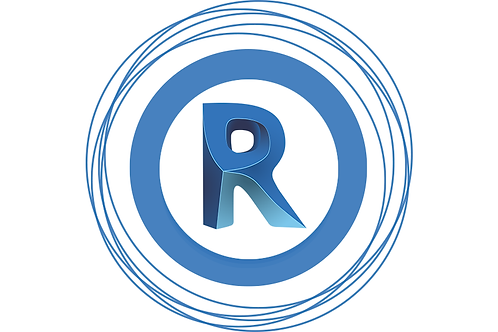 Autodesk Revit Structure Certified Course