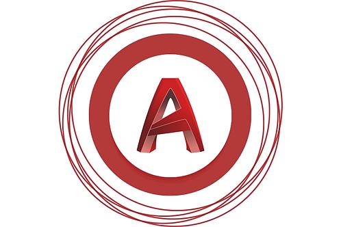 Autodesk AutoCAD Certified Course