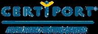CATC_logo_PNG-768x270.png