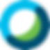 webex-logo-png-3.png