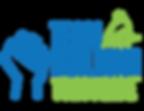Logo TVTC low.png