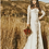 Thumbnail: Kendall - Saldana Vintage