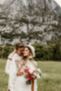 Adventure-Engagement-2019-Yosemite-McKen