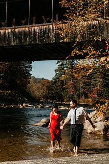AB&Belle_North_Conway_White_Mountains_NH