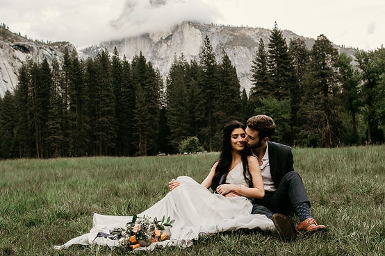 Jack_Caroline_YosemiteElopement.jpg
