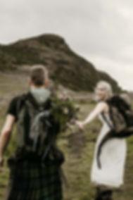 Adventure-Engagement-2019-Edinburgh-Scot