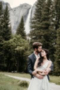 Yosemite-National-Park-Adventure-Elopeme