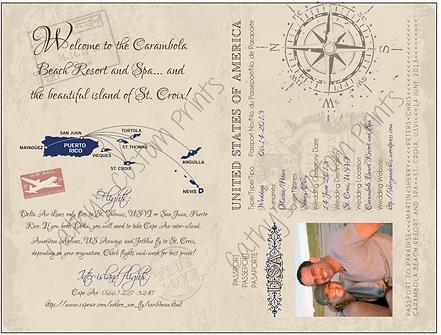 Wedding Passport.png