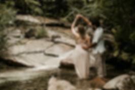 Adventure-Engagement-2019-FallingWatersT