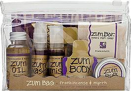 zum frankincense goat milk soap.jpg