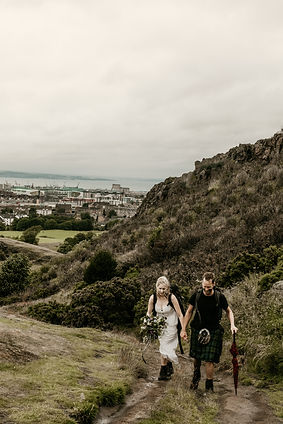 Adventure-Engagement-2019-Edinburgh-Scot