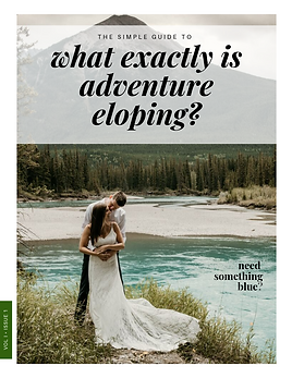 what_exactly_is_adventure_eloping.png
