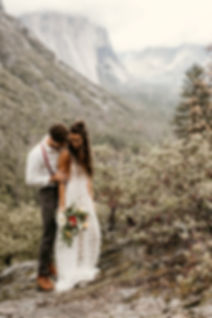 YosemiteElopement.jpg