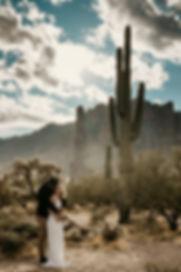 Jackie_Derek_Arizona_Desert_Elopement_En